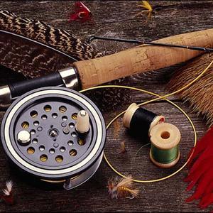 Охотничьи и рыболовные магазины Красноуральска