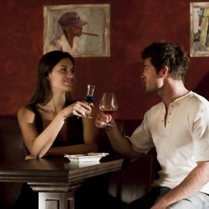 Рестораны, кафе, бары Красноуральска