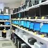 Компьютерные магазины в Красноуральске