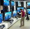 Магазины электроники в Красноуральске