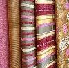 Магазины ткани в Красноуральске