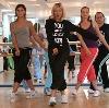 Школы танцев в Красноуральске