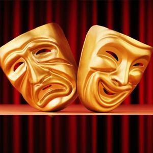 Театры Красноуральска