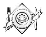 Развлекательный центр Глобус - иконка «ресторан» в Красноуральске